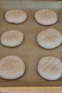 Homemade Sprouted Whole Grain Burger Buns - The Scratch Artist